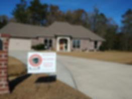 house sign.jpg