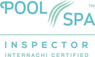 Pool-Spa-Inspector-InterNACHI-Certified-