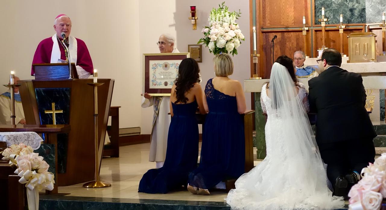 chrissy-and-robs-wedding_30207383864_o