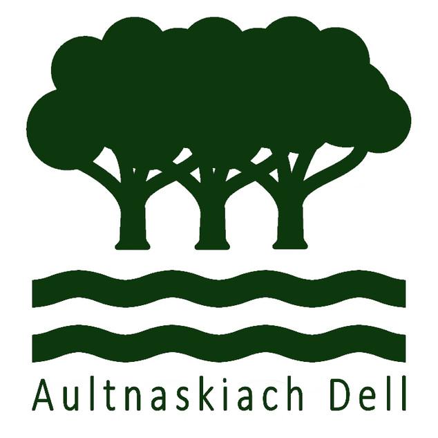 Aultnaskiach Dell Logo Forest Green.jpg
