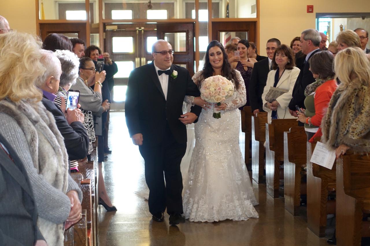 chrissy-and-robs-wedding_30839220415_o