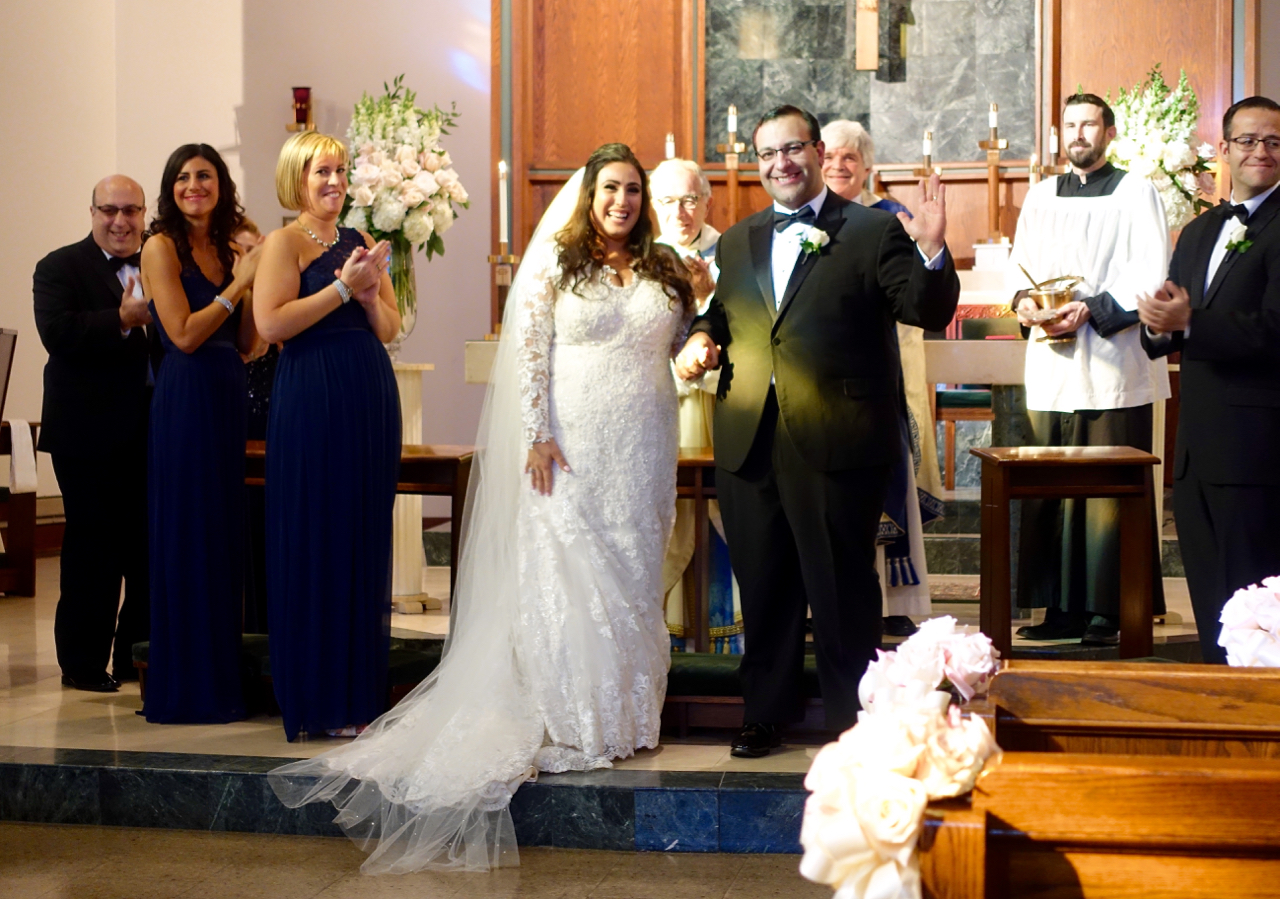chrissy-and-robs-wedding_30839214365_o