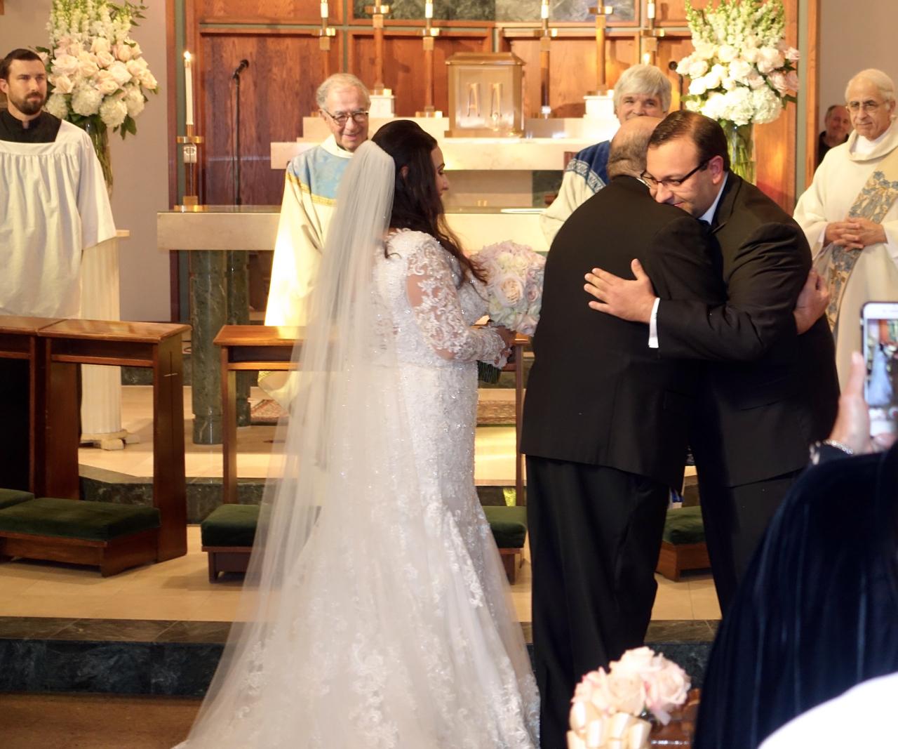 chrissy-and-robs-wedding_30839219425_o