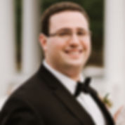 Dr. Eric Ricci - Dentist