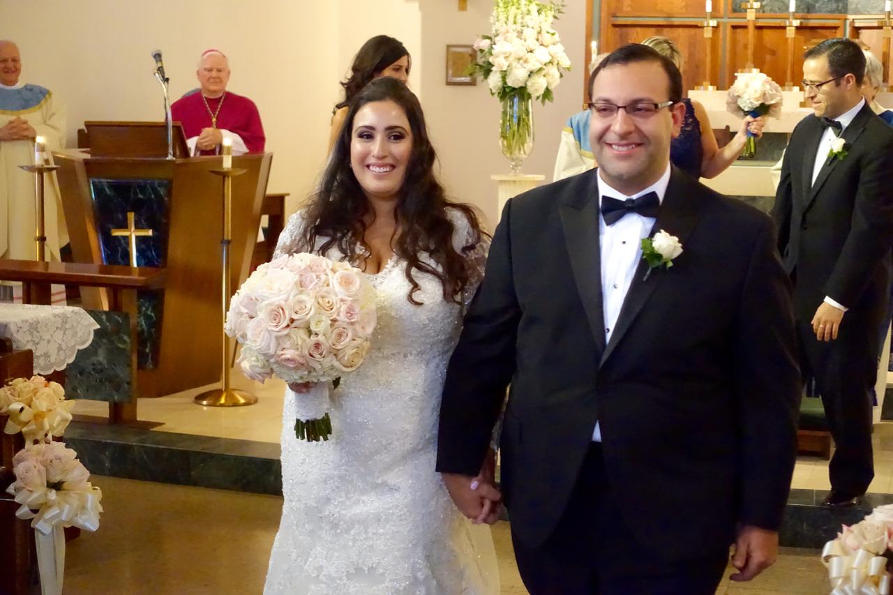 chrissy-and-robs-wedding_30839211215_o