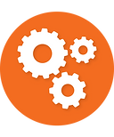 Overlay_Icons_6gears.png