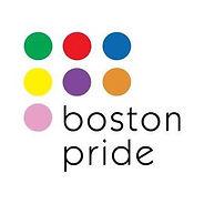 boston pride logo (1).jpg
