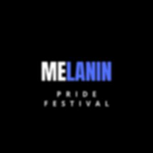 Melanin Pride Festival Logo.png