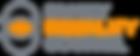 FEC-Logos-High-Res_COLOR (2).png