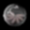 locswmotto.web.sm (1) (6).png