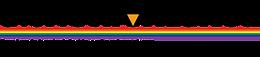 TNLR Logo Black Transparent.png