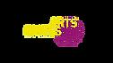 artsermerson-logos-Emercolor.png