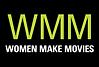 WMM Logo NEW.png