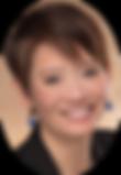 susu-headshot-website-450x600.png