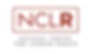 nclr logo.png
