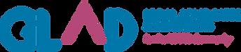 GLAD_Logo (1).png