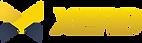 Xerb-Logo-Horizontal_661x200.png