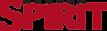 Boston-Spirit-Magazine-Logo.png