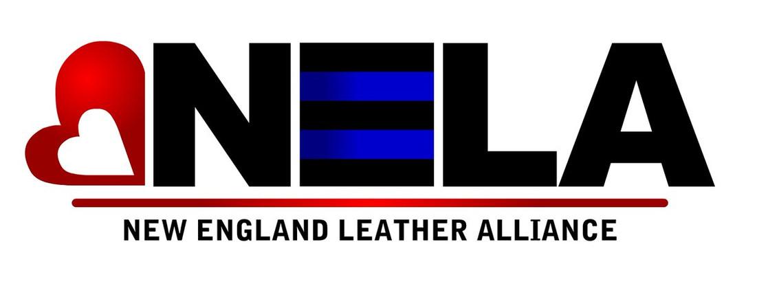 NELA Logo