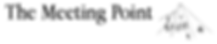 meetingpoint logo-wide.png