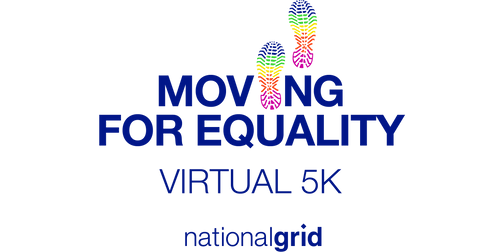 Final Moving for Equality Logo072920.png