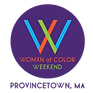 WOCW_Logo_Provincetown-1.png