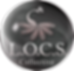 LOCS-Collective-LOGO.WEB.png