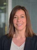 Réfléxologue Muriel Nommick