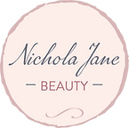 Nichola Jane Transp.png