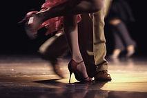 Dancing Legs_edited_edited_edited.jpg