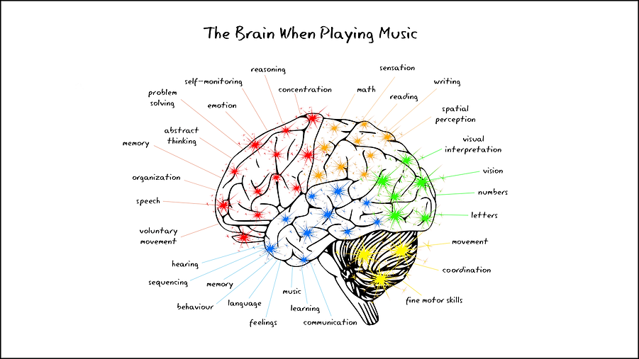 Brain-Playing-Music.png