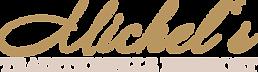 Michel's_Logo_Website.png
