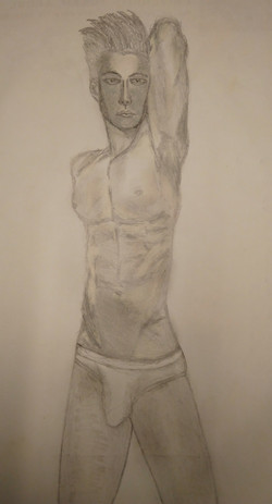 Male 1