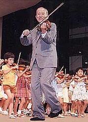 Suzuki with Kids Pic.jpg