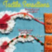 Sushi Science | Janelle Letzen | Acute Pain