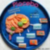 Sushi Science | Janelle Letzen | Placebo