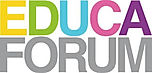 logo educaforum.jpeg