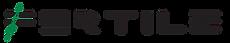 fertile logo.png