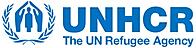 unhcr logo.png
