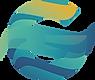 logo generativa.png