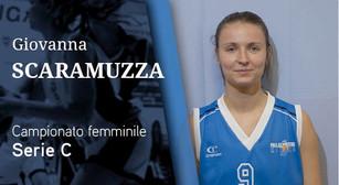 Apigi Mirano, la neo dottoressa Giovanna Scaramuzza in cabina di regia