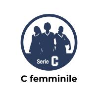 C_femminile_c_testo.png