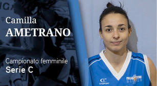 Apigi Mirano, in regia l'esperienza di Camilla Ametrano