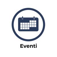 eventi_c_testo.png