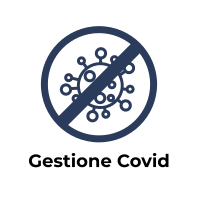 gestione_covid_c_testo.png