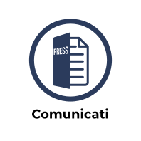 comunicati_c_testo.png