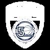 logo_scudetto_negativo.png