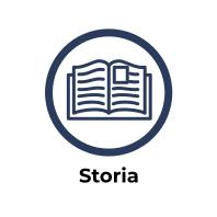 storia_c_testo.png