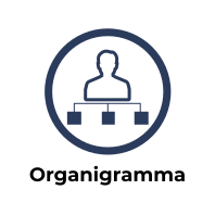organigramma_c_testo.png