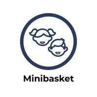 minibasket_c_testo.png